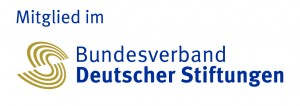 BvDS_Mitglied-Logo_CMYK